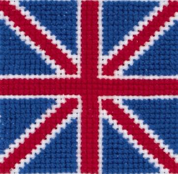 Brit - 3690000-10006