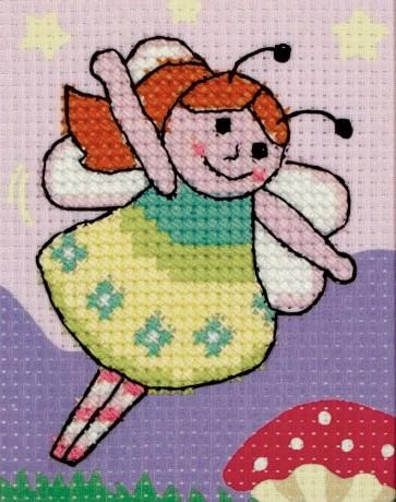 Fairy Amber - AKB27