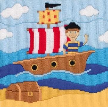Pirate - AKL19