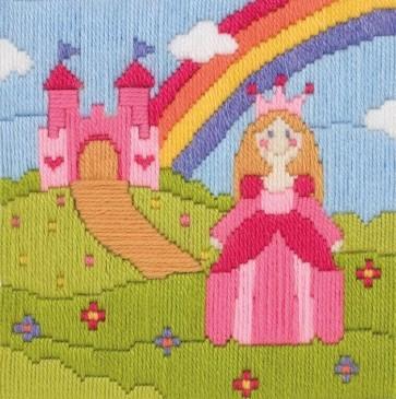 Princess - AKL20