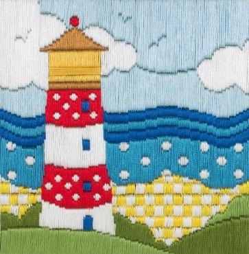 Lighthouse - AL212