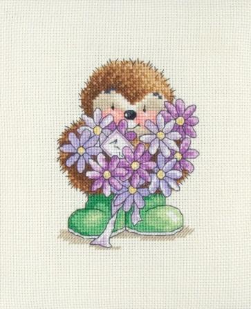 Big Bouquet - CTM0102
