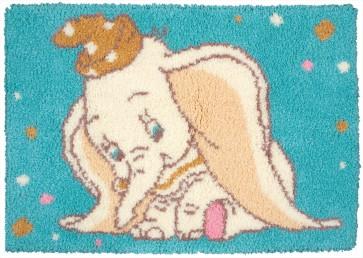 Dumbo Rug - DPST902
