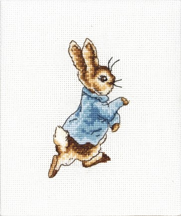 Peter Rabbit - JC160