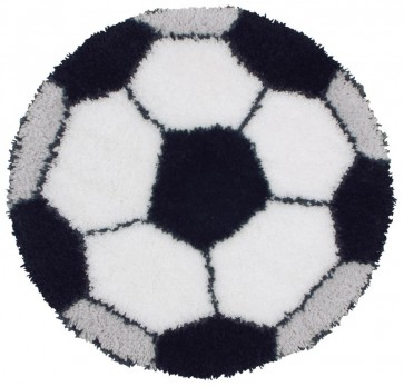 Football - LH2014