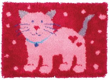 Cat - LH2024