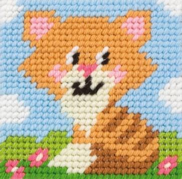 My Kitten - MR00003