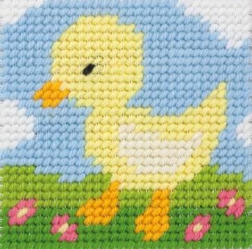 Little Chick - MR00004