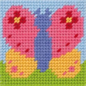 Butterfly - MR00005