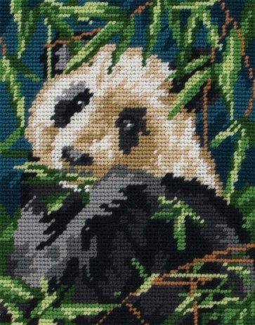 Panda - MR946