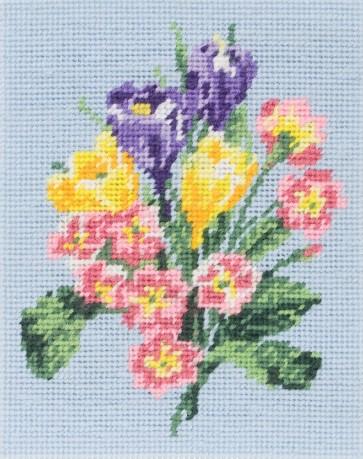 Spring Bouquet - MR957