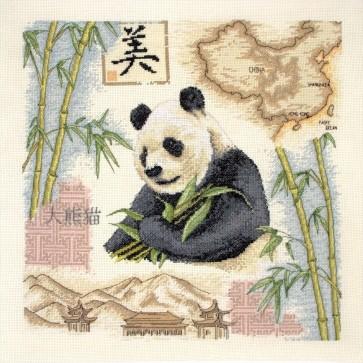 Panda - PCE871