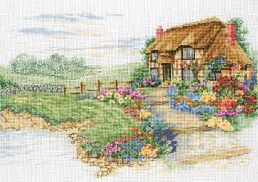 Cottage View - PCE897
