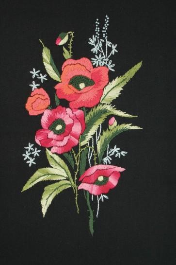 Poppies - PE648