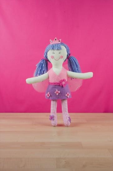 Fairy Doll - RDK13