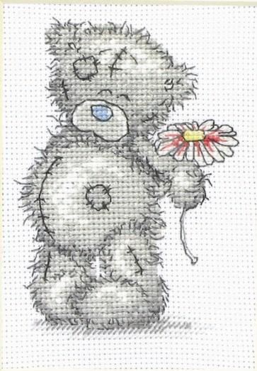 A Flower For You - TT01