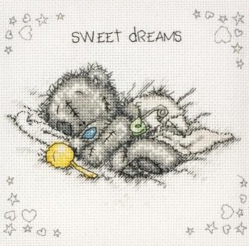 Sweet Dreams - TT115