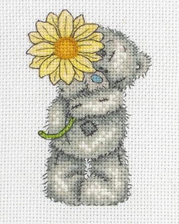 Sunflower - TT37